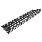Cablenet XX6A0045 patch panel accessory