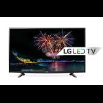 """LG 43LH5100 43"""" Full HD Black LED TV"""