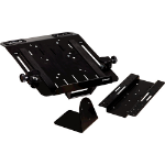 Fellowes 8211901 flat panel mount accessory