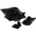 Fellowes 8211901 flat panel mount accessory