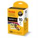 Kodak 3954831 (10C) Ink cartridge color, 420 pages