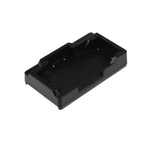 Duracell Plate 3 f/ DR5510
