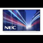 "NEC E425 - 42"" LED Display"