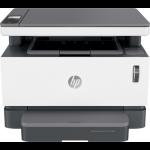 HP Neverstop Laser 1201n 600 x 600 DPI 21 ppm A4