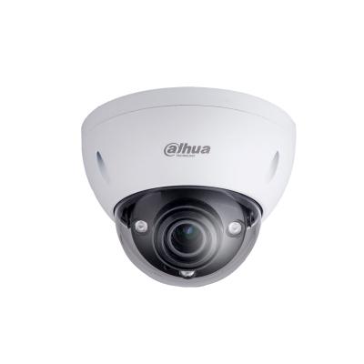 Dahua Europe Pro IPCHDBW5631EZE security camera IP security camera Indoor & outdoor Dome Ceiling/Wall 3072 x 2048 pixels