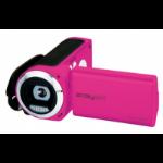 Easypix DVC5227 Handheld camcorder 5MP CMOS Pink