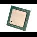 HP Xeon E5-2670 v2 10C 2.5GHz