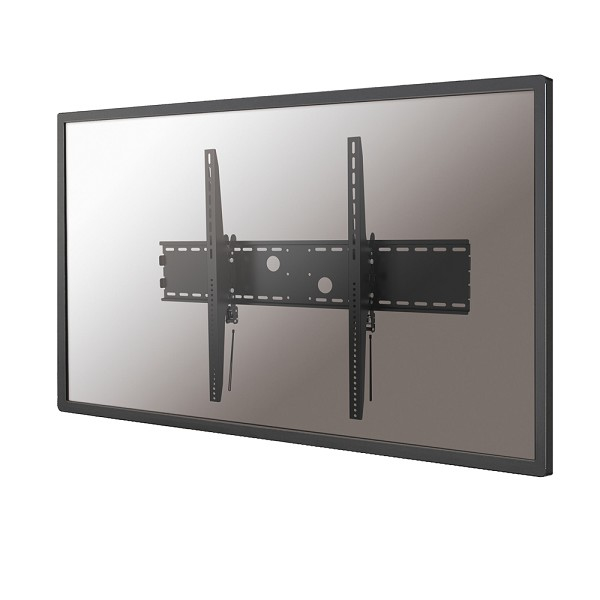 Newstar LFD-W2000 flat panel wall mount