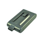 2-Power VCI0004A vacuum accessory/supply Battery