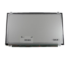 MicroScreen MSC35620 notebook spare part Display