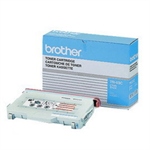 Brother TN-03C Toner cyan, 7.2K pages @ 5% coverage