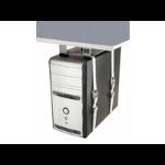 Noname LiftFix CPU-Holder, Silver