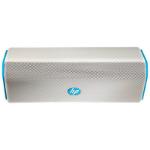 HP Roar Plus Blue Wireless Speaker