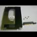 HP Hard drive mounting bracket kit