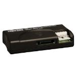 Tripp Lite P936-000 cable interface/gender adapter SATA IDE Black