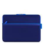 Belkin Sleeve Surface 3 10