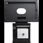 "Epson m30 IPad 9.7"" 2018 Tablet Stand, Black"
