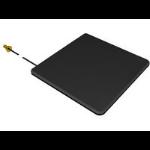 Nordic ID Flat Antenna FA3030 / UHF RFID (SMA)