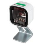 Datalogic Magellan 1500i Fixed bar code reader 1D/2D LED White