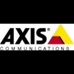 Axis Mains adaptor PS-V UK power adapter/inverter