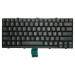 Acer Keyboard Swiss German