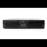 Delta GES161B105700 UPS battery cabinet Rackmount