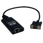 Tripp Lite NetDirector Serial Server Interface Unit (B064-Series)