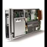 HP ProLiant BL10e G2 Intel® Pentium® M Processor 1.00 GHz 1M 512M 40G ATA (1 pack) 333773-B21