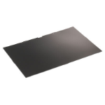 HP 12.5 INCH DISPLAY PRIVACY FILTER