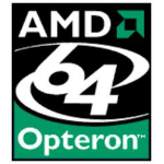 HP AMD Opteron 285 2.6GHz 2MB L2 processor