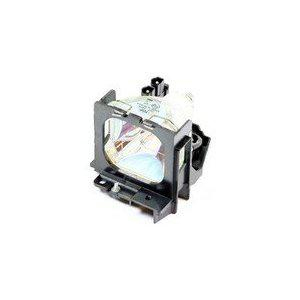 MicroLamp ML12142 275W projector lamp