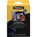 Fellowes Cleaning sachets