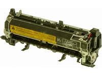 HP Fuser, 220 VoltsZZZZZ], RP000375606