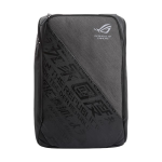 "ASUS ROG Ranger BP1500 39.6 cm (15.6"") Backpack Black, Grey"