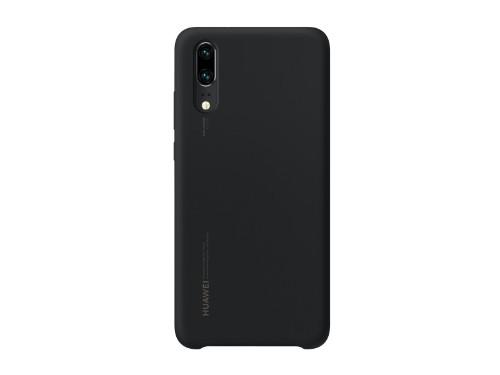 Huawei Silicon Case mobile phone case 14.7 cm (5.8