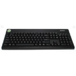Protect HP1505-104 input device accessory