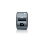 Brother RJ-3050 POS printer Direct thermal Mobile printer 203 x 200 DPI Wired & Wireless
