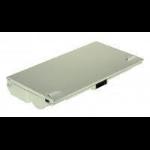 2-Power CBI3197A rechargeable battery