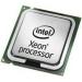 IBM Xeon E5420
