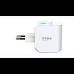D-Link DCH-M225 AV transmitter White AV extender