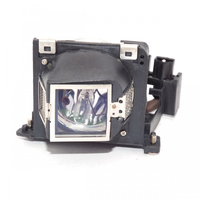 Premier Generic Complete Lamp for PREMIER PD-S611 projector. Includes 1 year warranty.