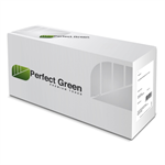 Perfect Green Q5950ACOMP compatible Toner black, 11K pages, 280gr (replaces HP 643A)