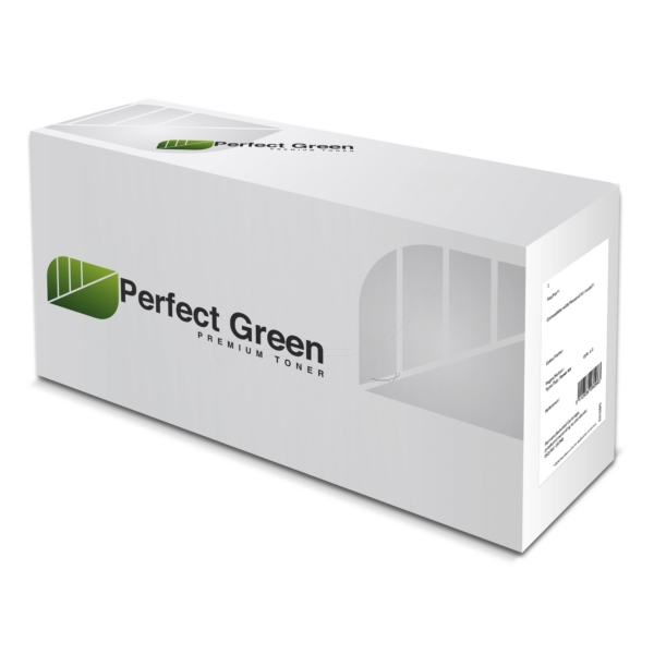 Perfect Green DR3000COMP compatible Drum kit, 20K pages (replaces Brother DR3000)