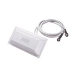 Cisco AIR-ANT5959 2dBi network antenna