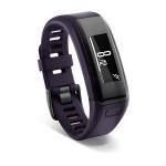 Garmin 010-01955-01 Wireless Wristband activity tracker Violet activity tracker