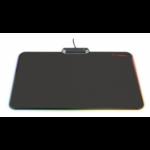 Trust GXT 760 Black mouse pad