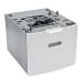 Lexmark 21K0237 tray/feeder Multi-Purpose tray 2200 sheets