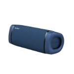 Sony SRS-XB33 - Powerful and durable Bluetooth© speaker with EXTRA BASS™ and lighting