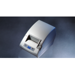 Citizen CT-S280 Thermal POS printer 203 x 203DPIZZZZZ], CTS280RSEWH