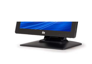 Elo Touch Solution Desktop Stand